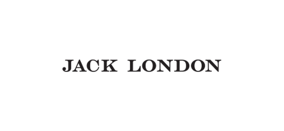Jack London Online Exclusives
